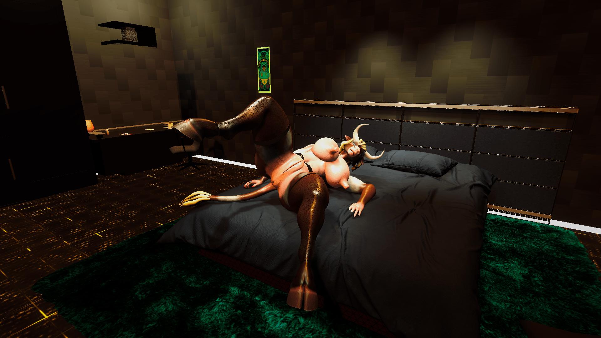 8.project elera hotel elera vr porn game