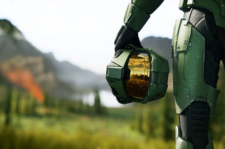 The best upcoming Xbox Series X games